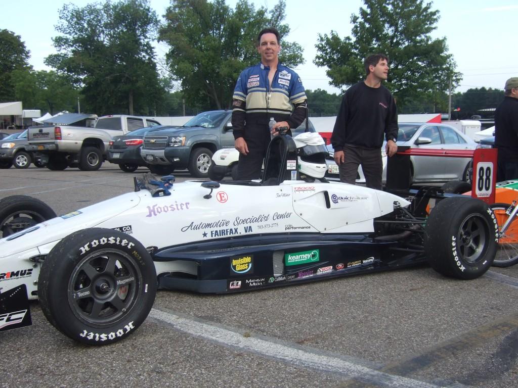 Mid-Ohio II F2000 Pro August 2013 018