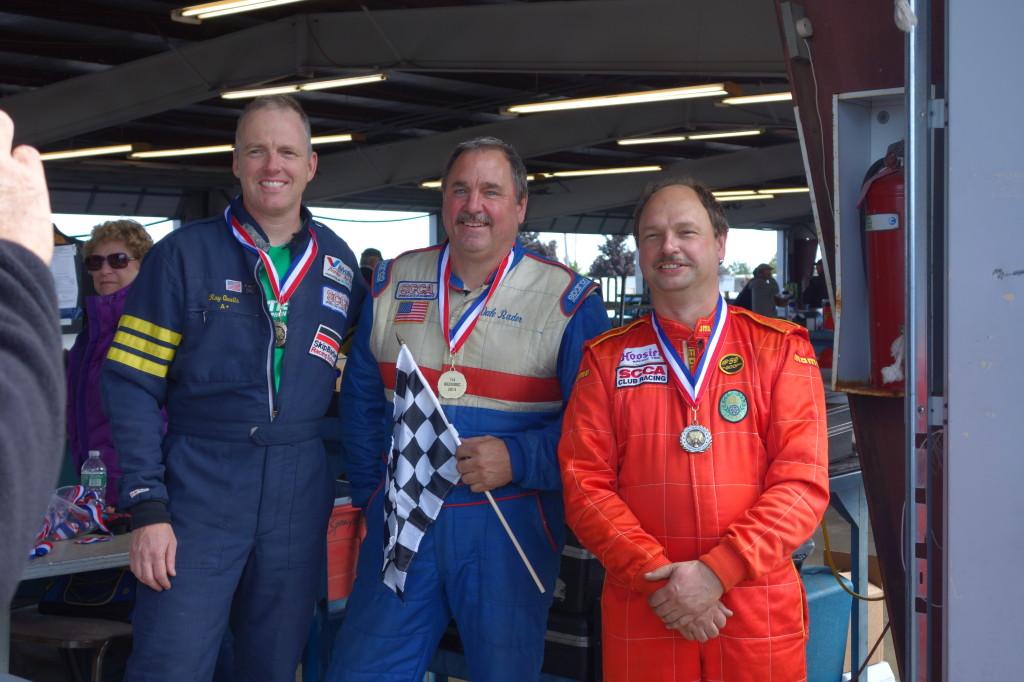 Watkins Glen Regional - Sept 2014 020